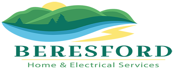 Beresford Electrical Services - Kelowna Electrician
